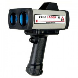 Prolaser 3 - Speed Laser