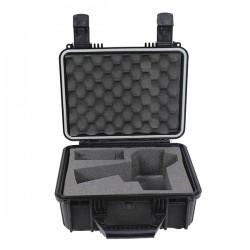 Remplacement valise pour ProLaser