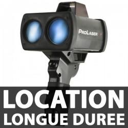 ProLaser 4 - LOCATION LONGUE DURÉE À PARTIR DE 151 EUR / MOIS SUR 2-3-4-5 ANS